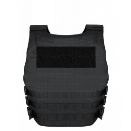 Housse GPB FULL TACTICAL