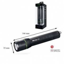 lampe rechargeable vega