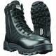 chaussures swat classic 9