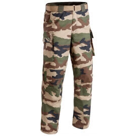 pantalon de combat militaire fighter