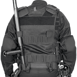 Gilet d'intervention modulable Tacktinight GK