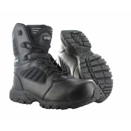 chaussures magnum lynk 8 ct coquées
