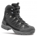 chaussures stealth plus crispi