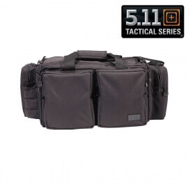 Sac Tir range Ready 5.11