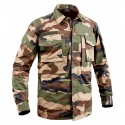 TENUES AIRSOFT/PAINTBALL
